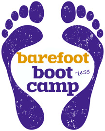 barefoot logo.small
