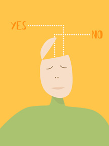yes-no.lowres.istockphoto
