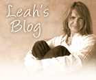 Leahs Blog